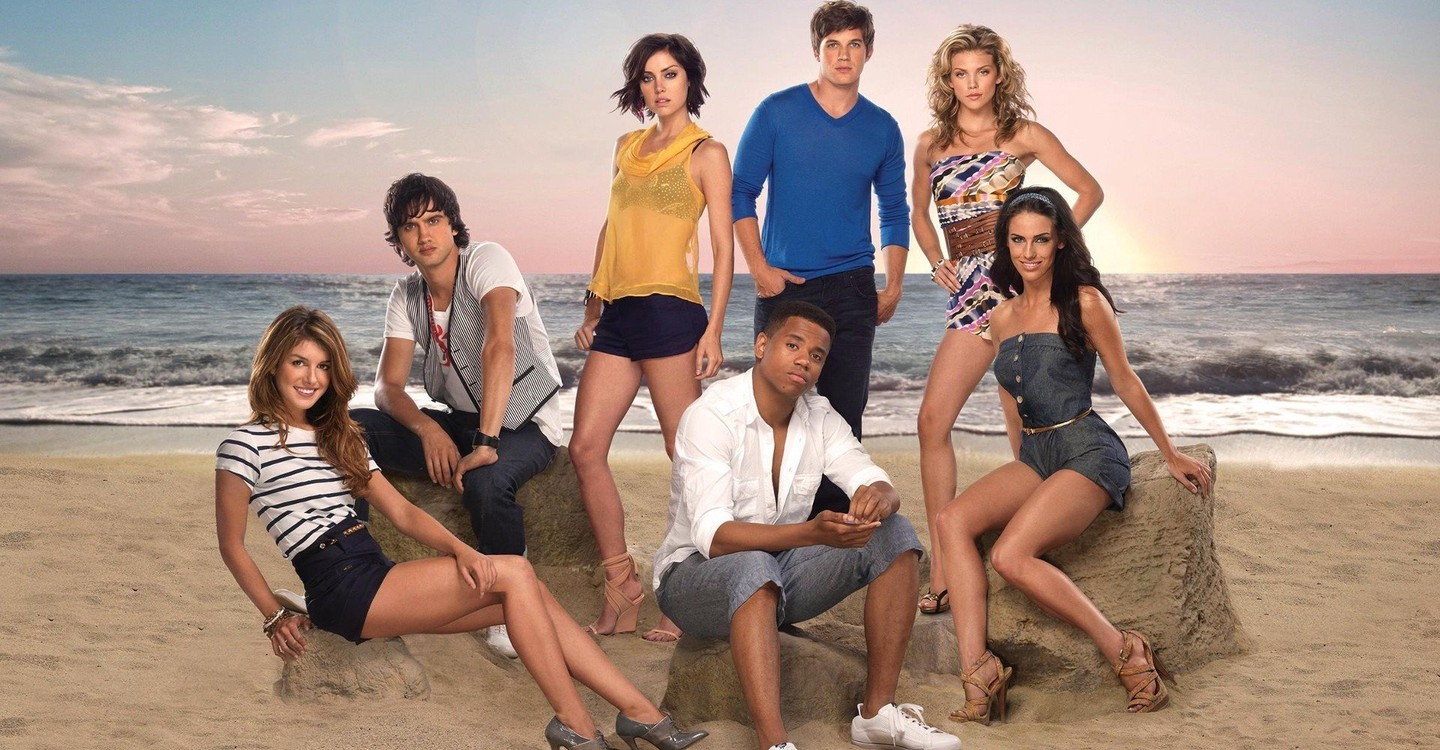 where can i watch 90210 online for free without downloading