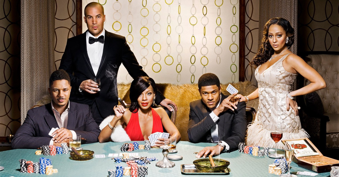 The game season 4 episode 1 full episode on bet awards what does handicap means in betting