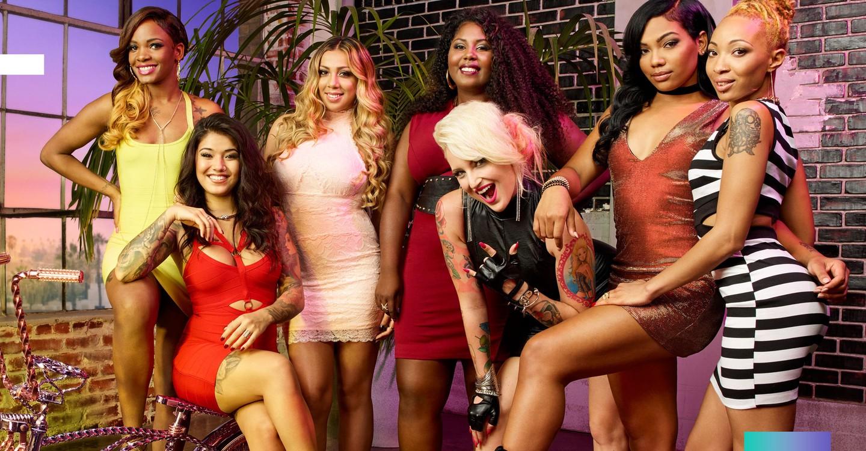 Bad Girls Club backdrop 1