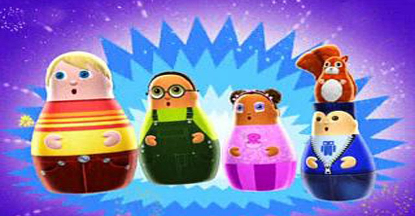 higglytown heroes streaming tv show online