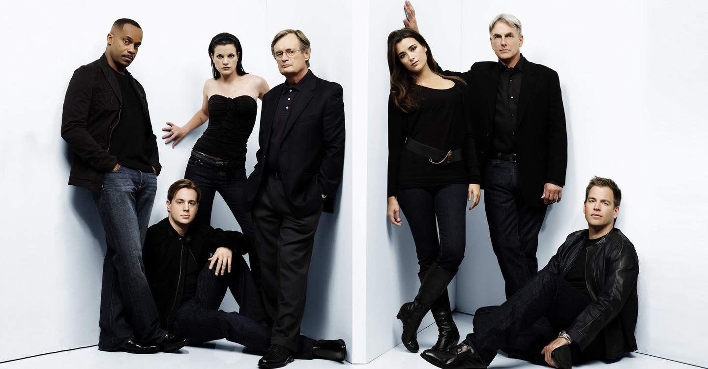 ncis staffel 17 episodenguide
