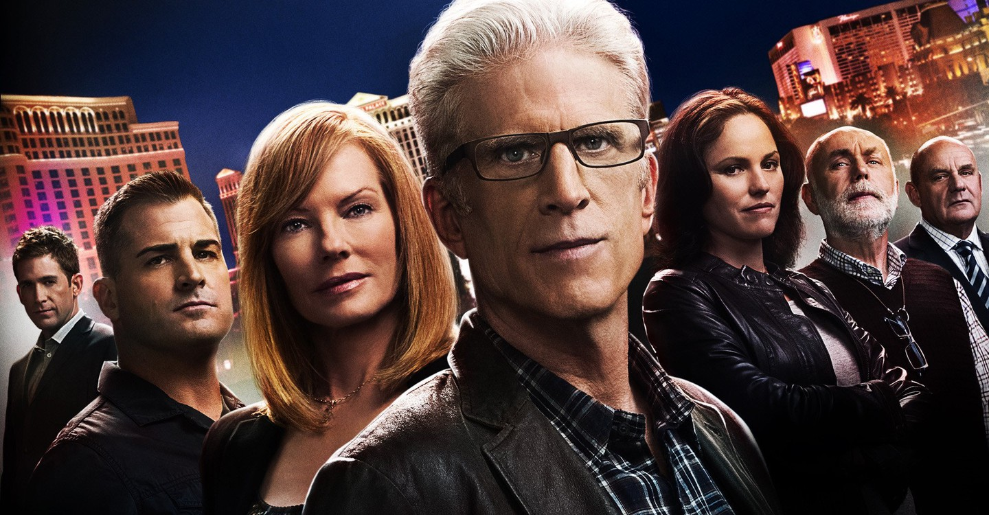 csi las vegas watch full episodes online free