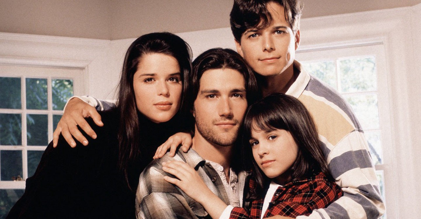 party of five hulu 2020