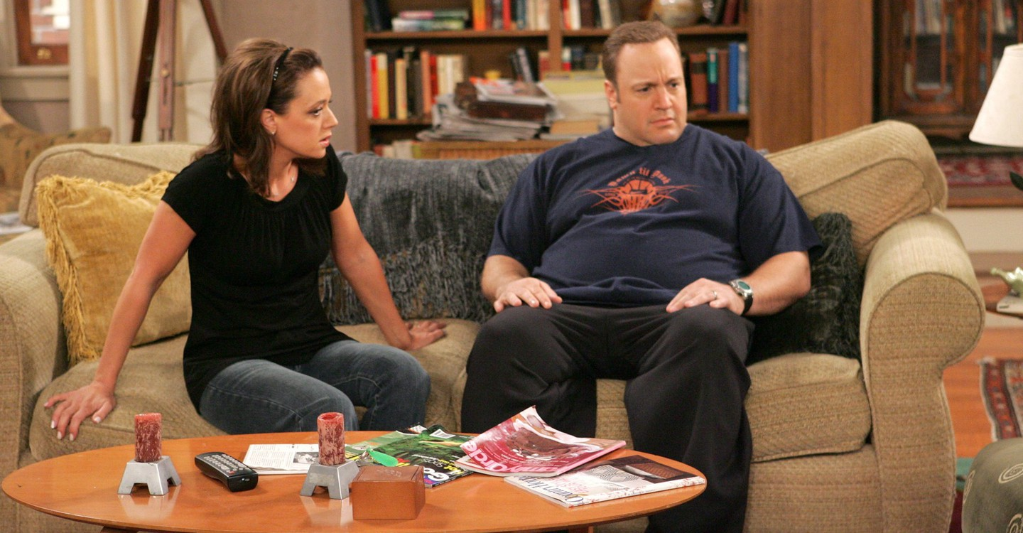 The King Of Queens Staffel 3 Jetzt Stream Anschauen