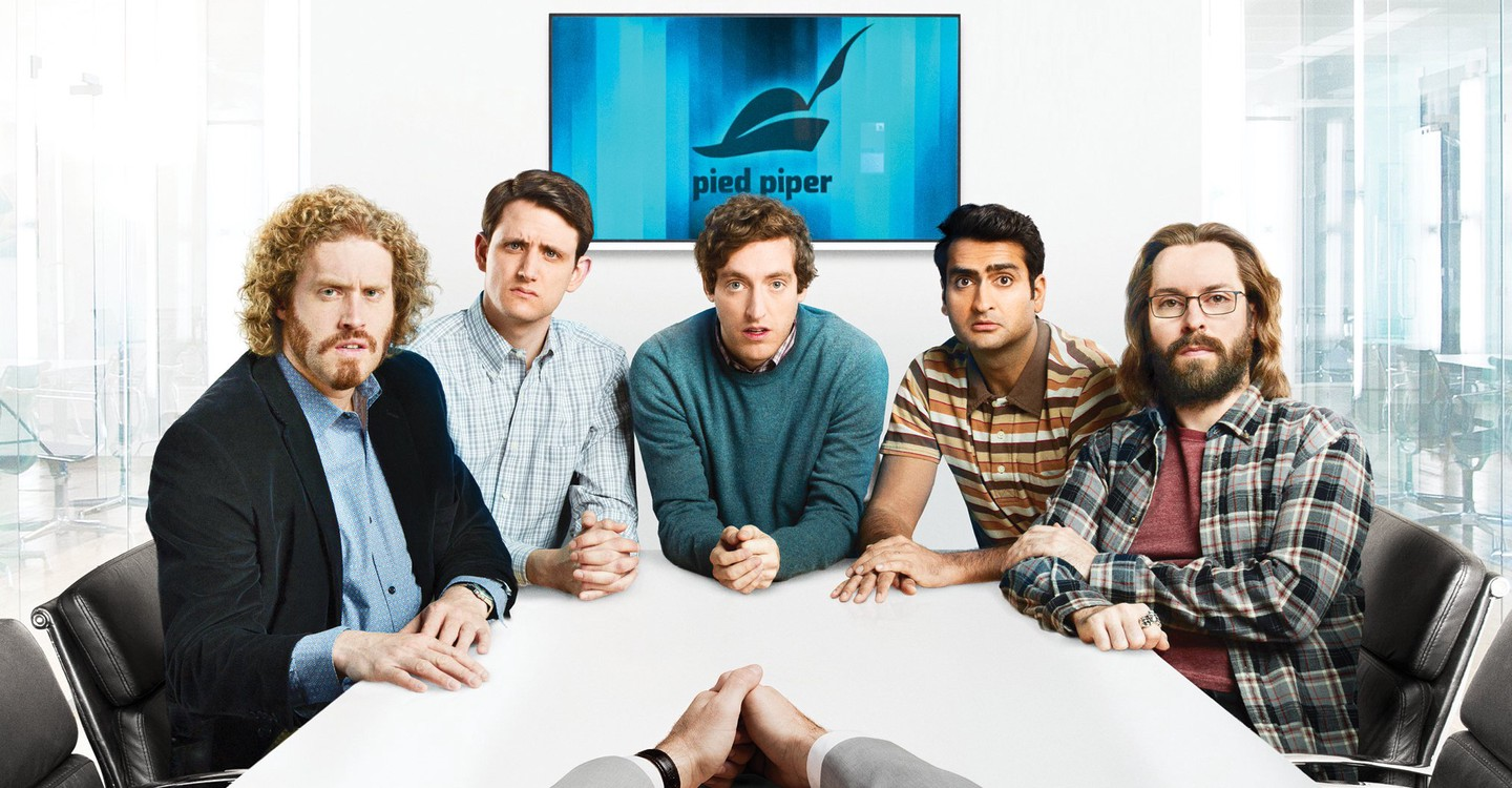 silicon valley season 1 stream free