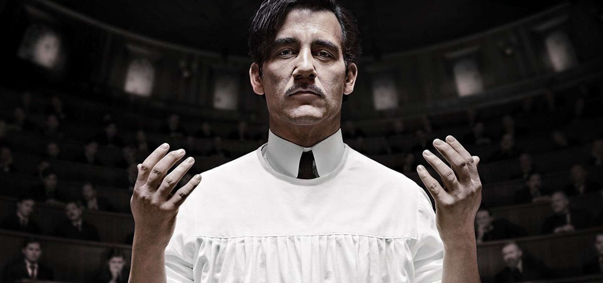 The Knick
