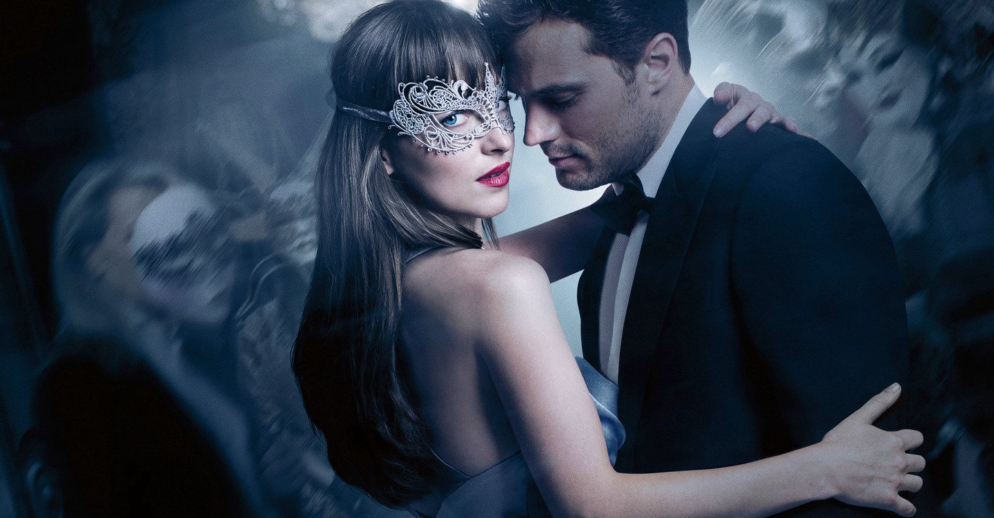 Fifty Shades Darker backdrop 1