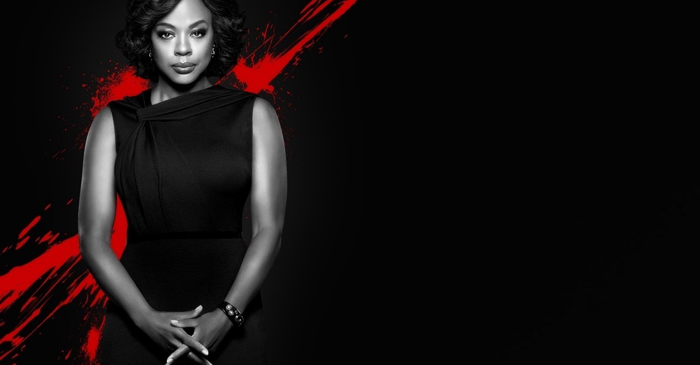 How To Get Away With Murder Streaming Online