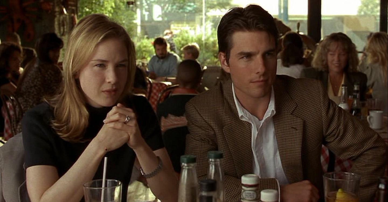 Jerry Maguire - A Grande Virada - Amazon Prime Video