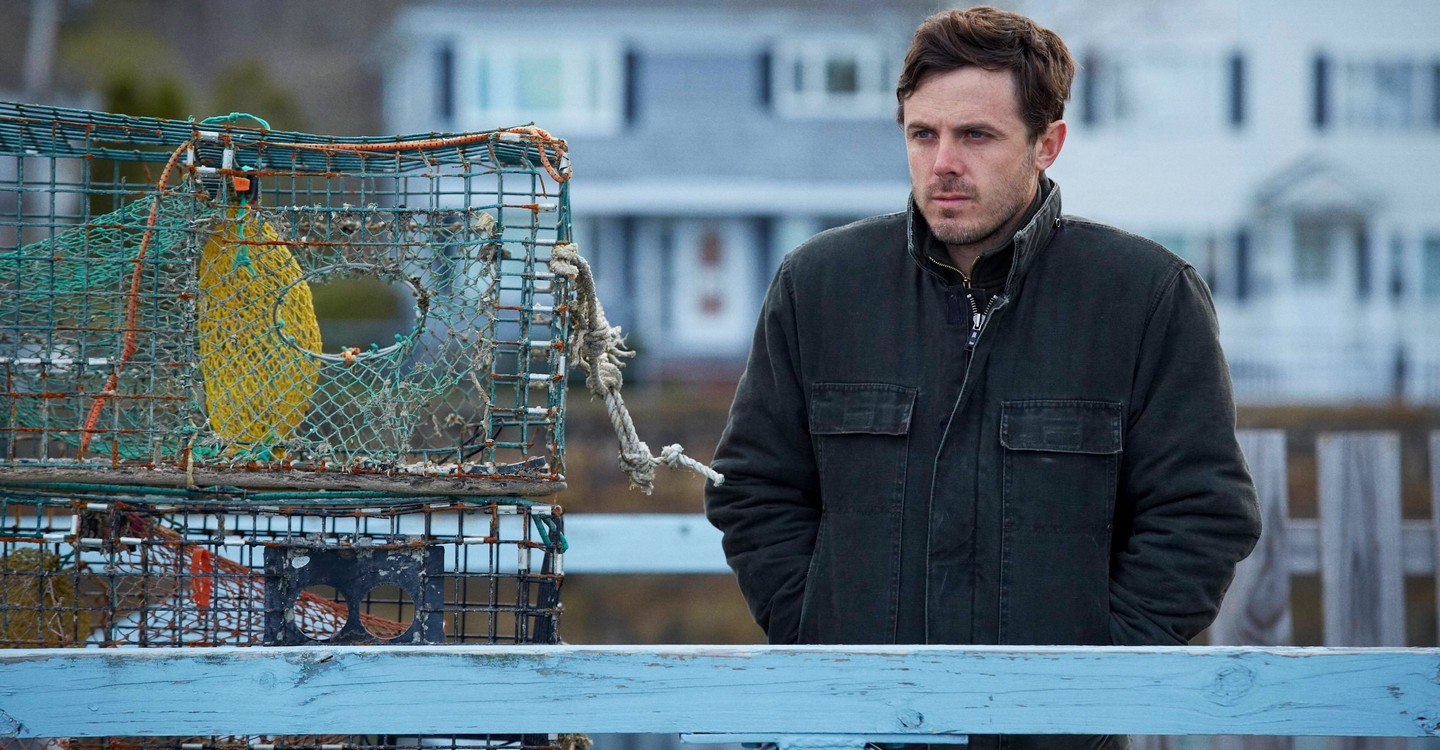 Manchester by the Sea backdrop 1
