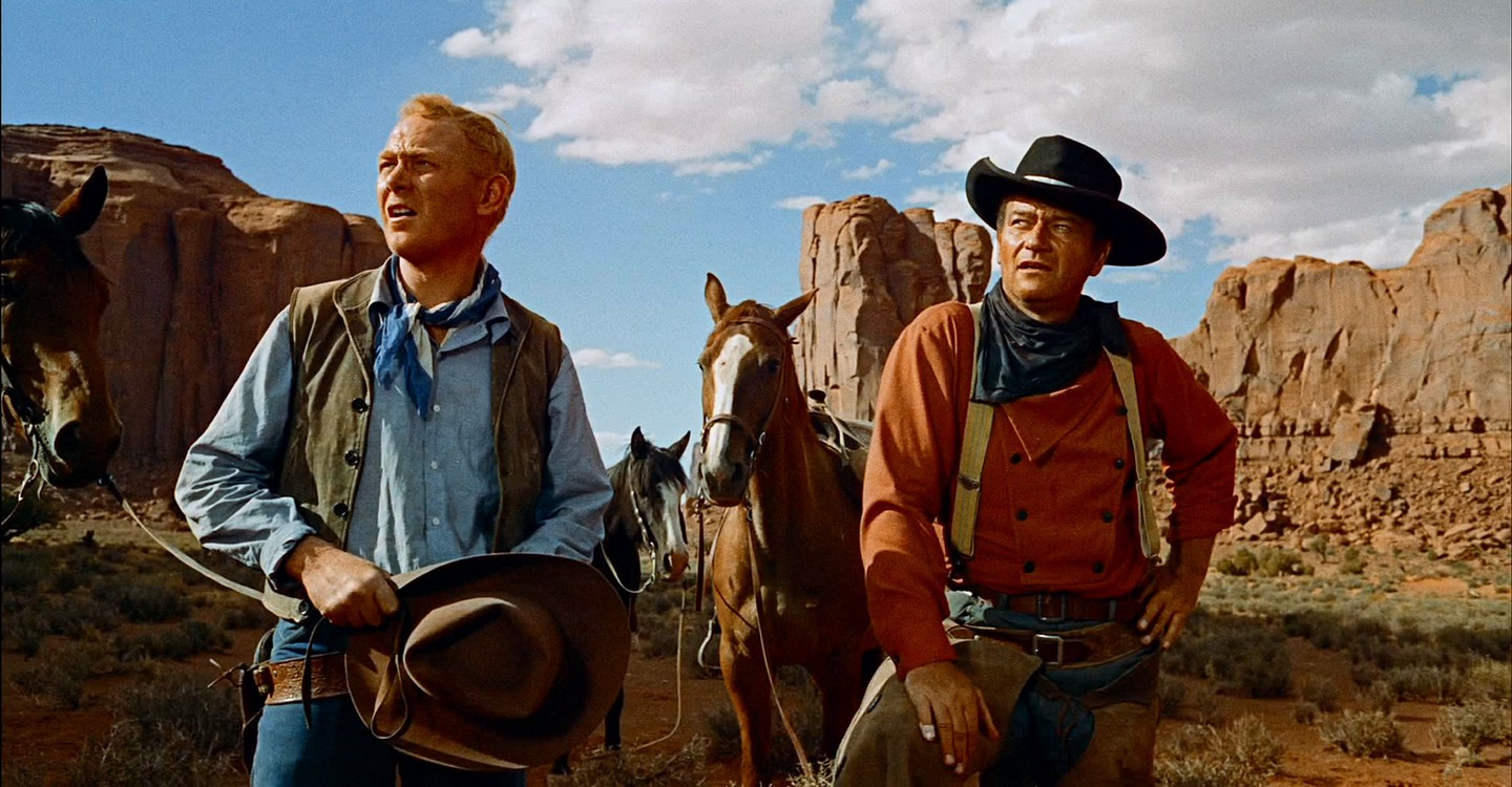 the searchers watch online english subtitles