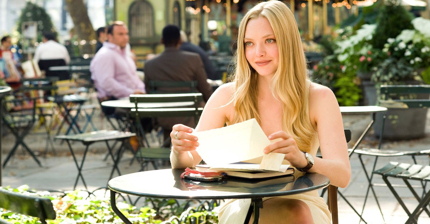 Letters to Juliet streaming: where to watch online?
