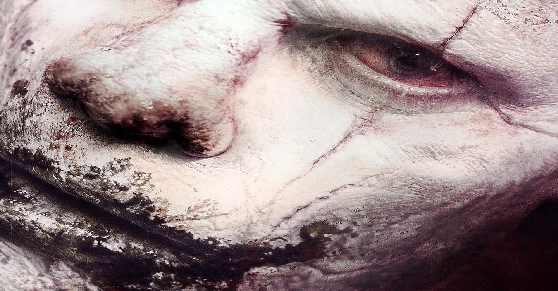 clown 2014 full movie watch online