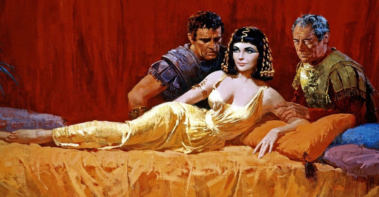 anthony and cleopatra powerplay Cleopatra vii essays and research papers | examplesessaytodaybiz anthony and cleopatra shakespeare powerplay-antony and cleopatra and the brothers.