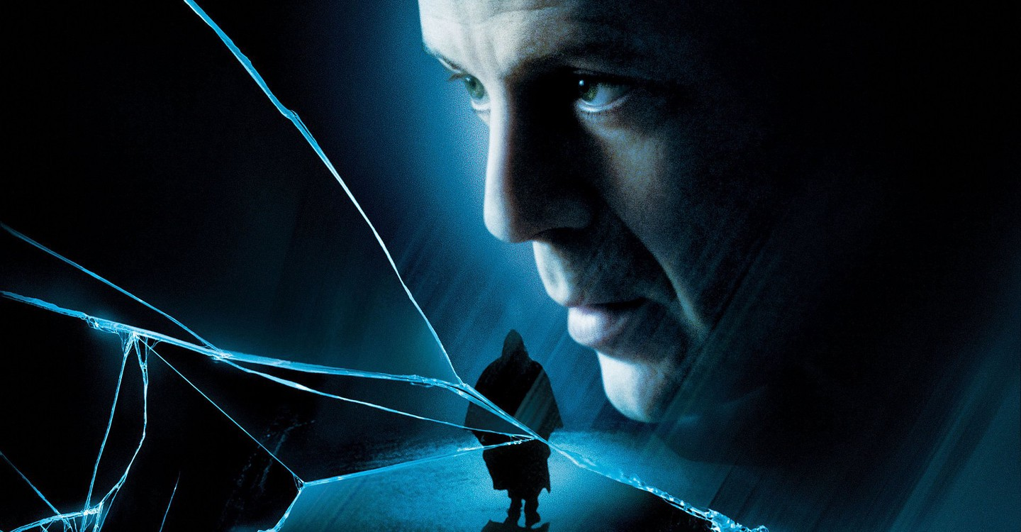 Unbreakable Streaming Where To Watch Movie Online