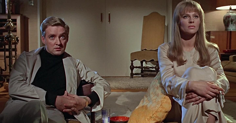 fahrenheit 451 movie 1966 watch online free