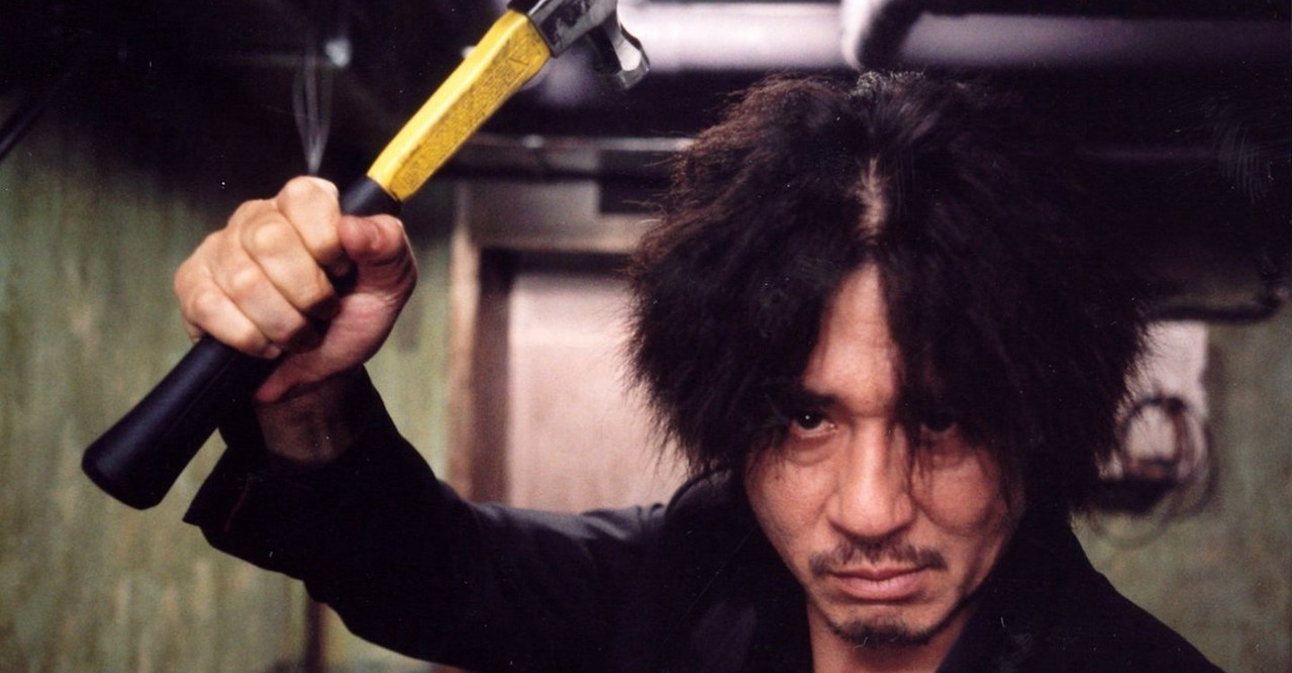 Oldboy backdrop 1