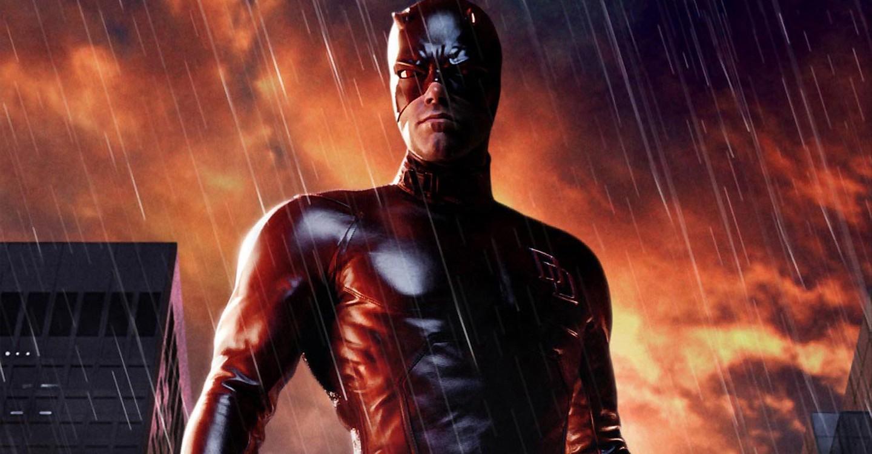 Daredevil backdrop 1