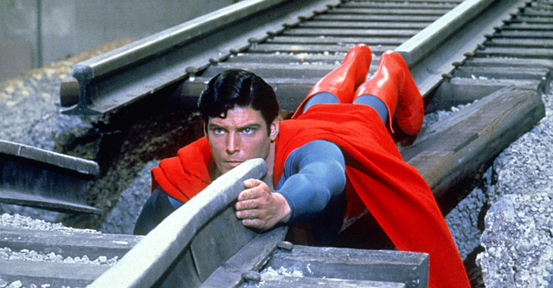 Superman 1978 Stream