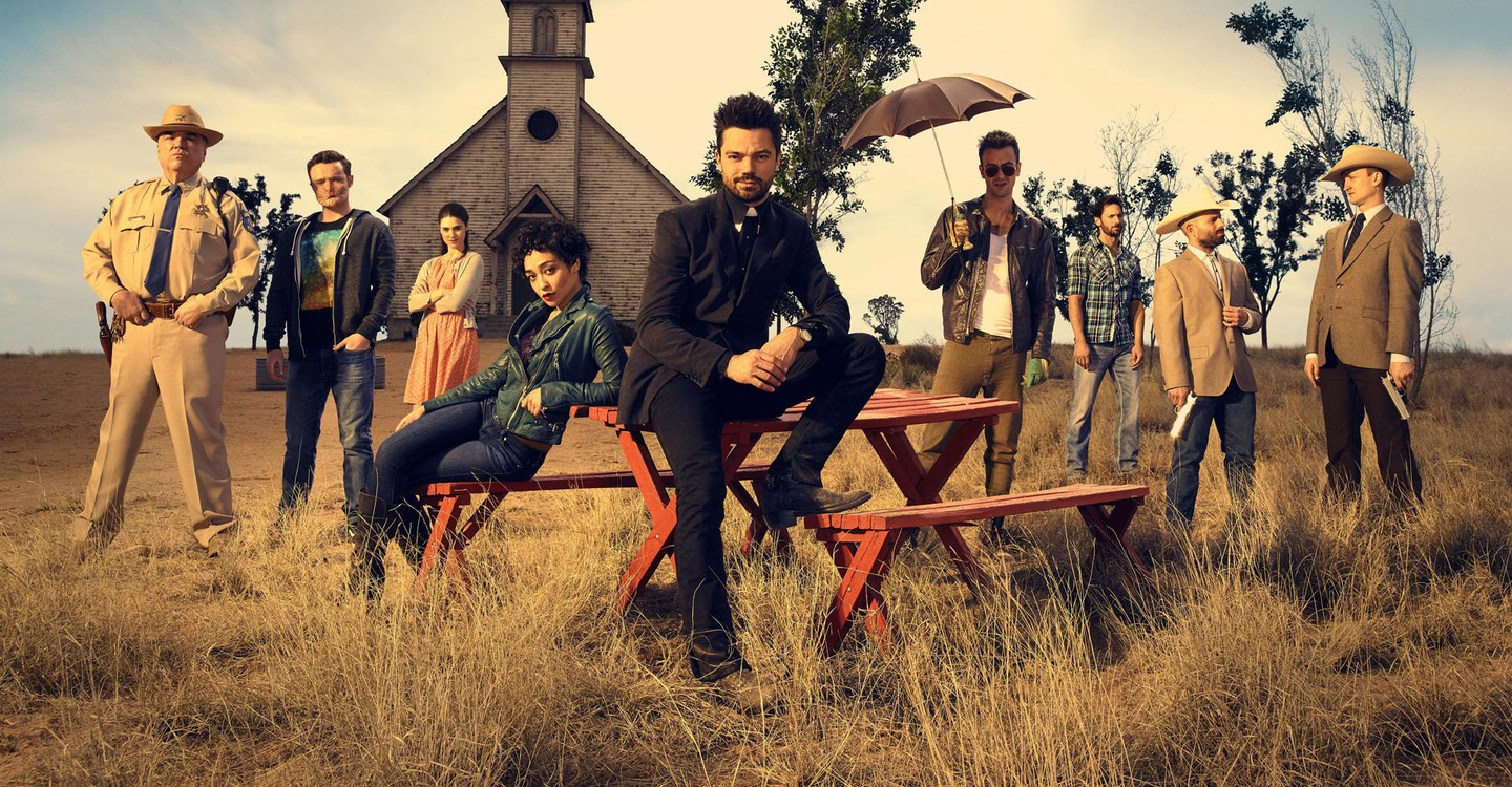 Preacher backdrop 1