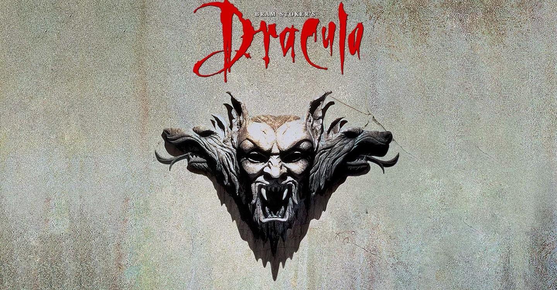 Bram Stokerin Dracula