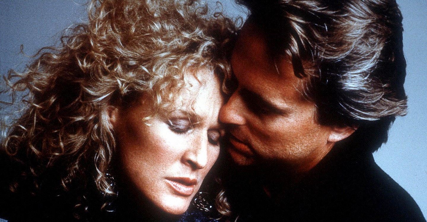 Fatal attraction full movie online free-5125