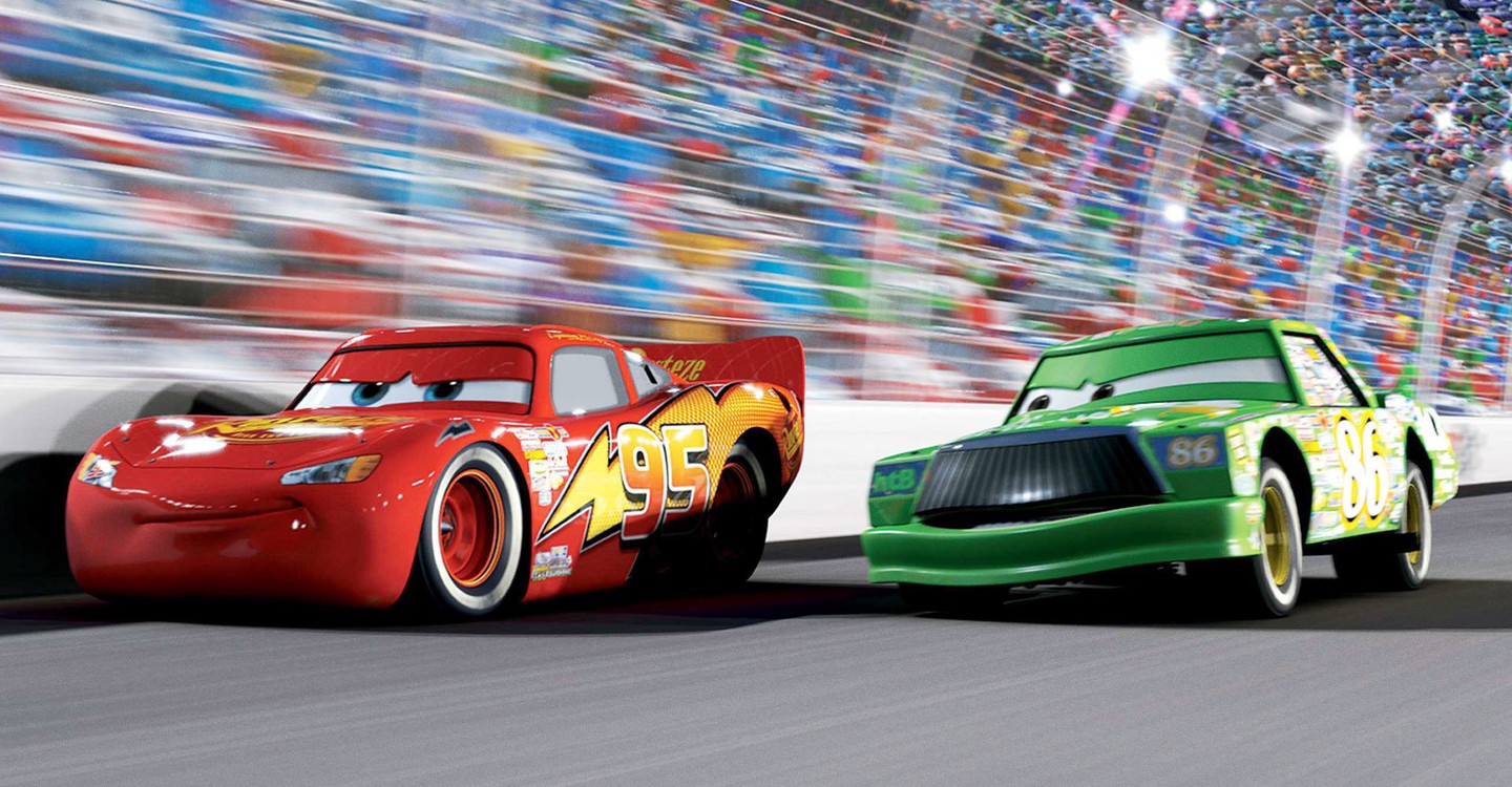 Cars Streaming Where To Watch Movie Online