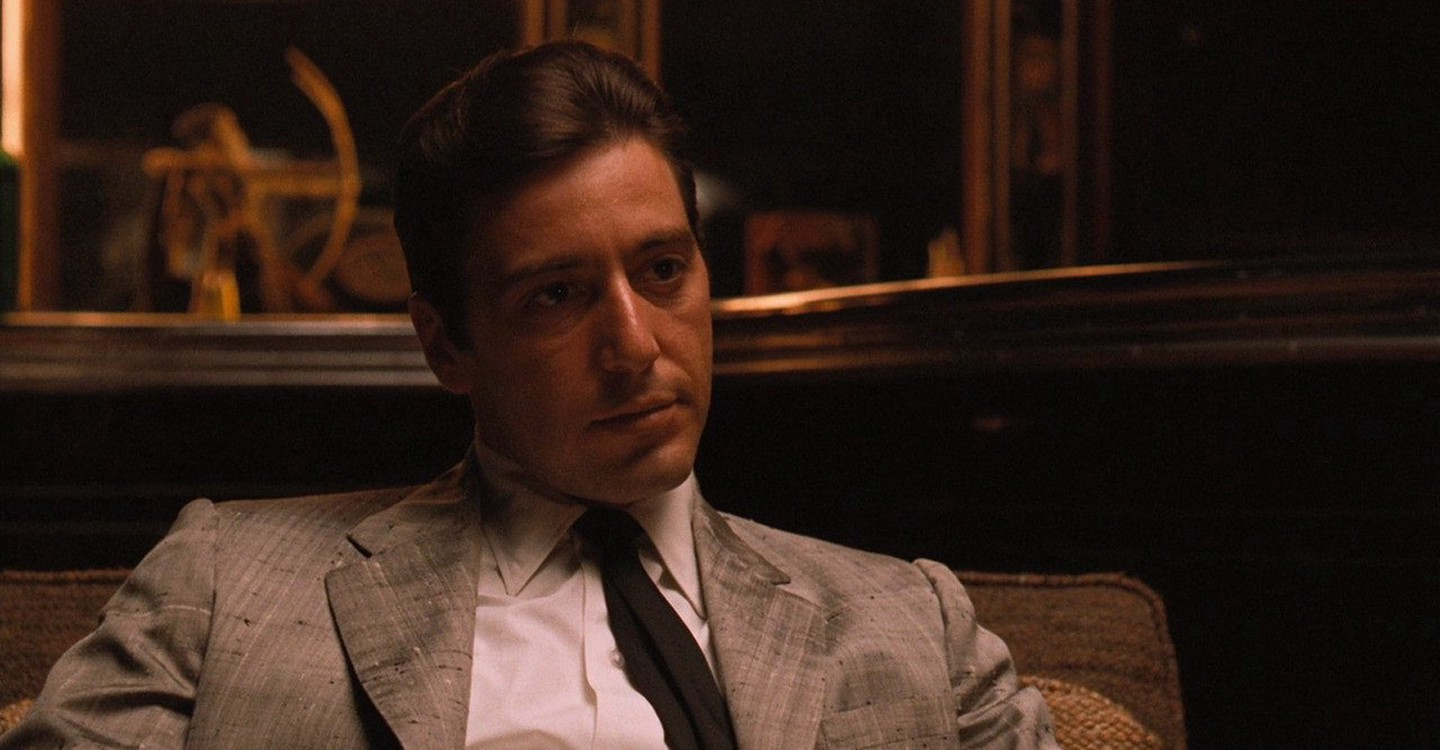 The Godfather: Part II streaming: where to watch online?