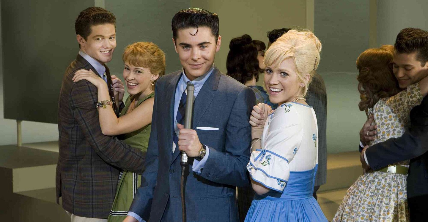 Hairspray Streaming: Where To Watch Movie Online?
