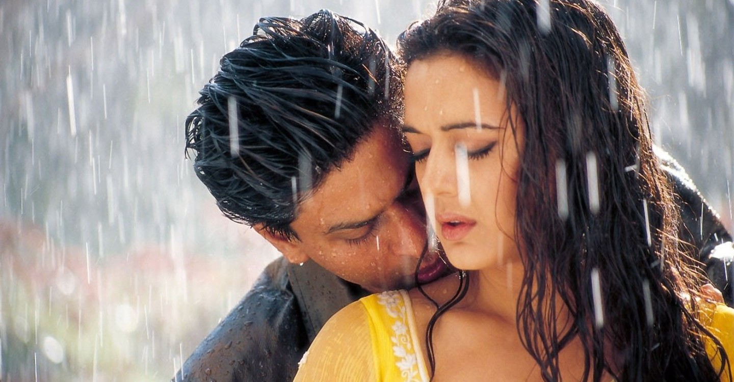 Veer Zaara Streaming Where To Watch Movie Online