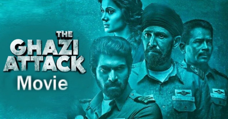 Tamilrockers forum dubbed sherlock holmes tamil Sherlock Holmes