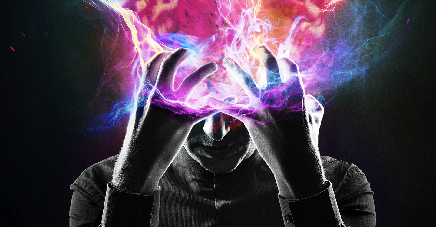 watch legion season 2 online free