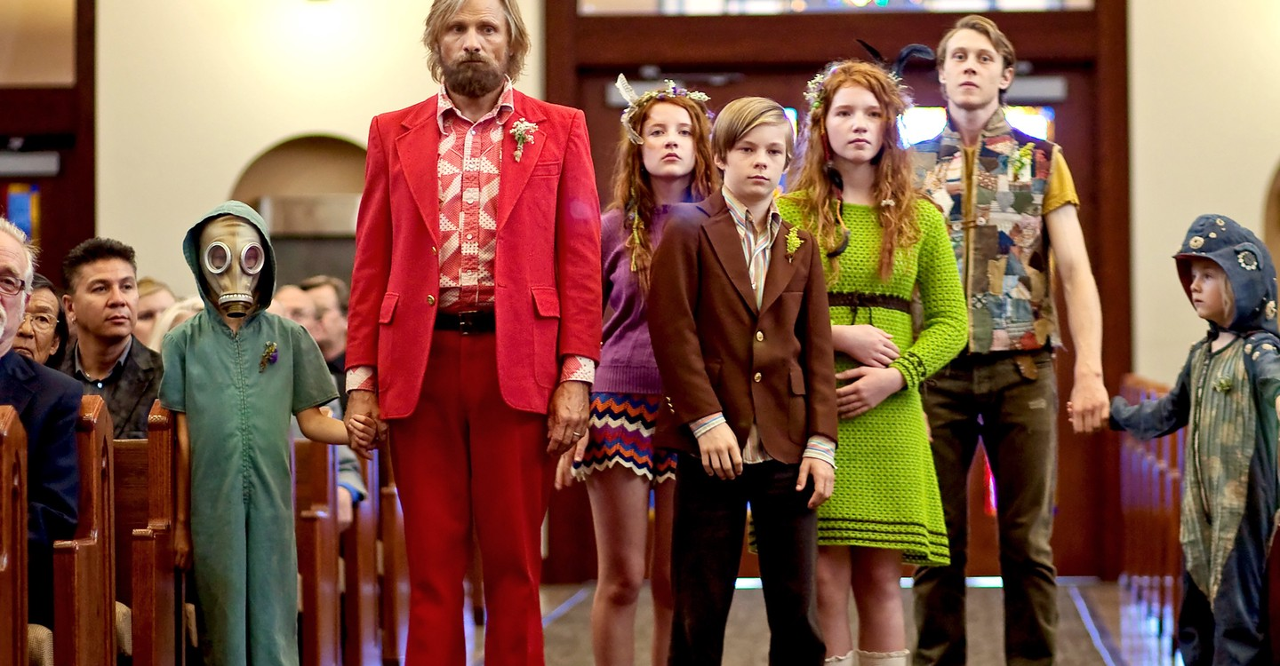 captain fantastic watch online full movie free