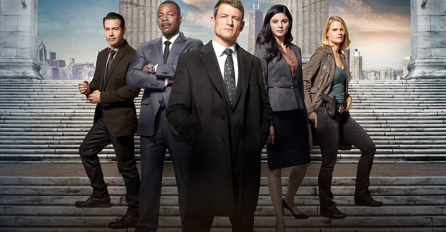Chicago Justice backdrop 1