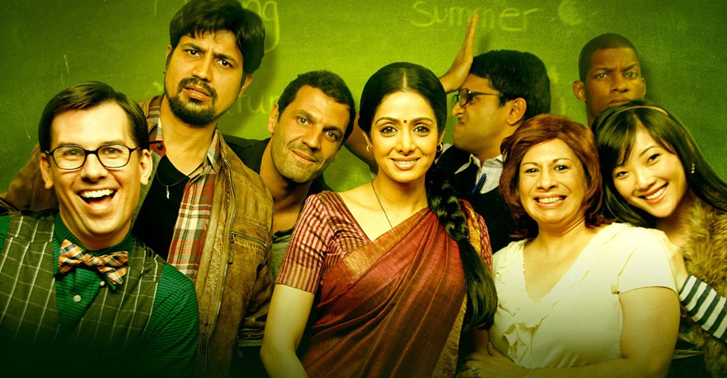 watch english vinglish online free hd