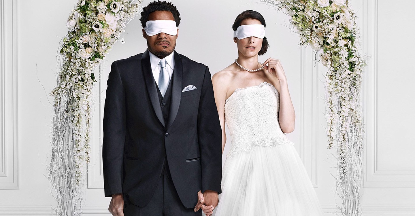 married at first sight watch online for free