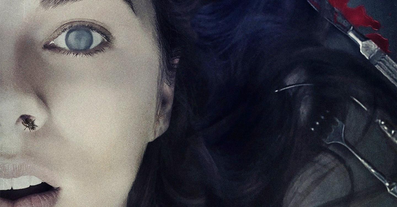 The Autopsy of Jane Doe backdrop 1