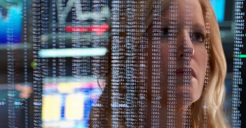 Equity - Das Geld, die Macht und die Frauen backdrop 1