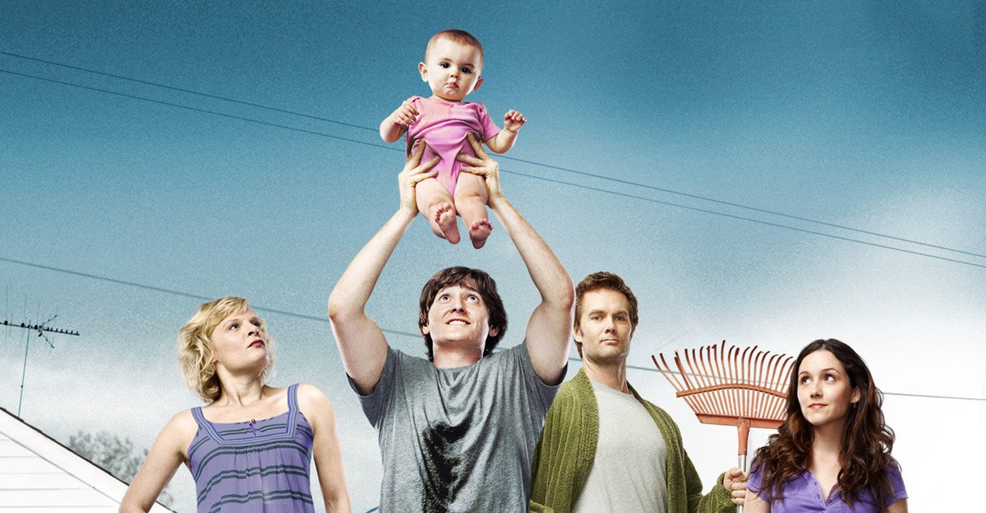 watch raising hope online free putlocker