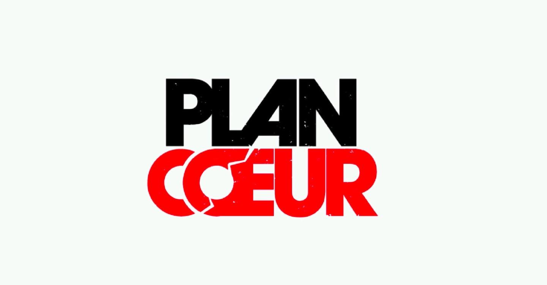 Plan Cœur Stream Jetzt Serie Online Finden Anschauen