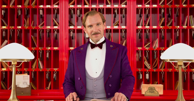 Grand Budapest Hotel Stream Jetzt Film Online Anschauen