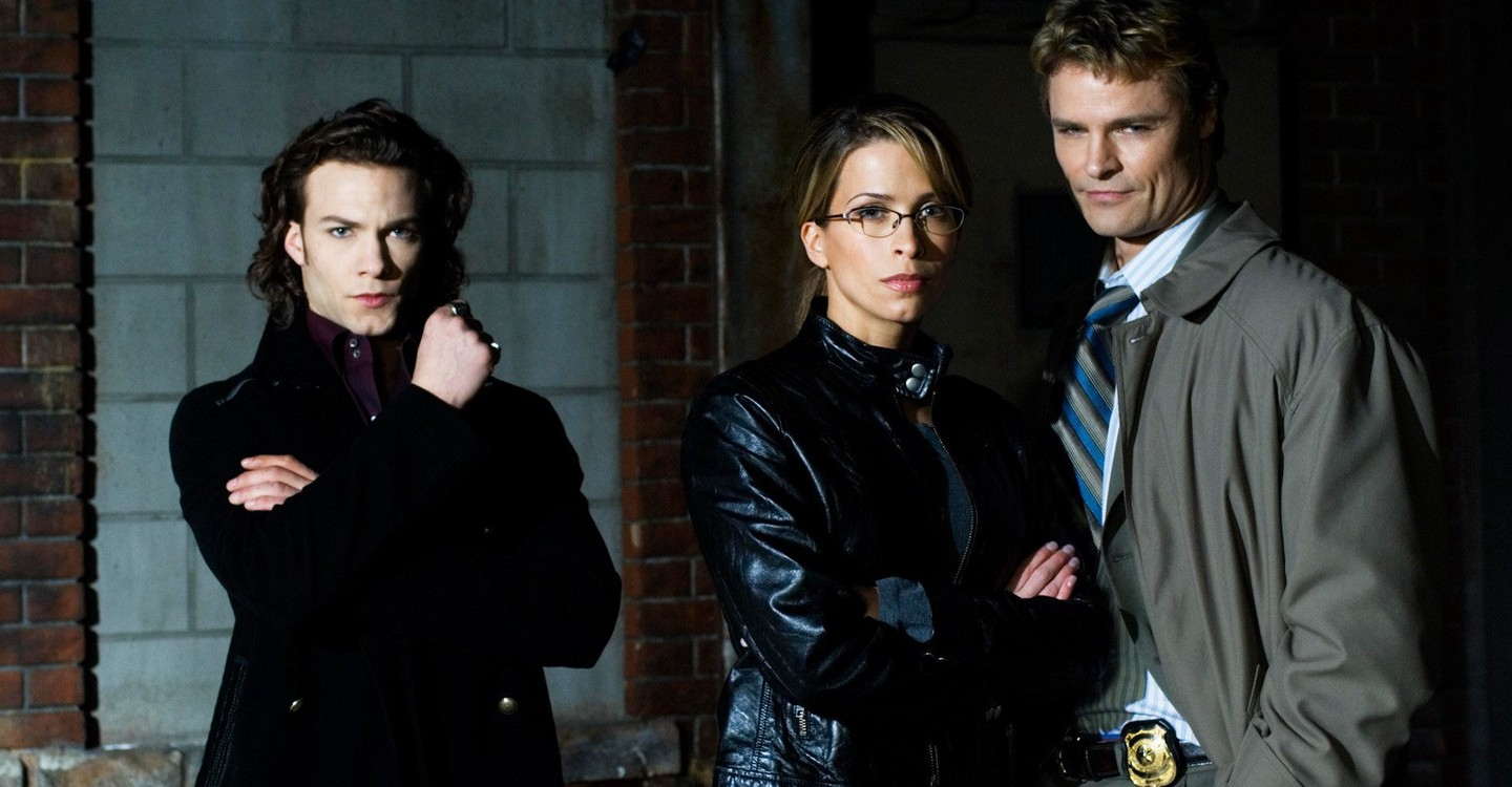 watch blood ties season 1 online free