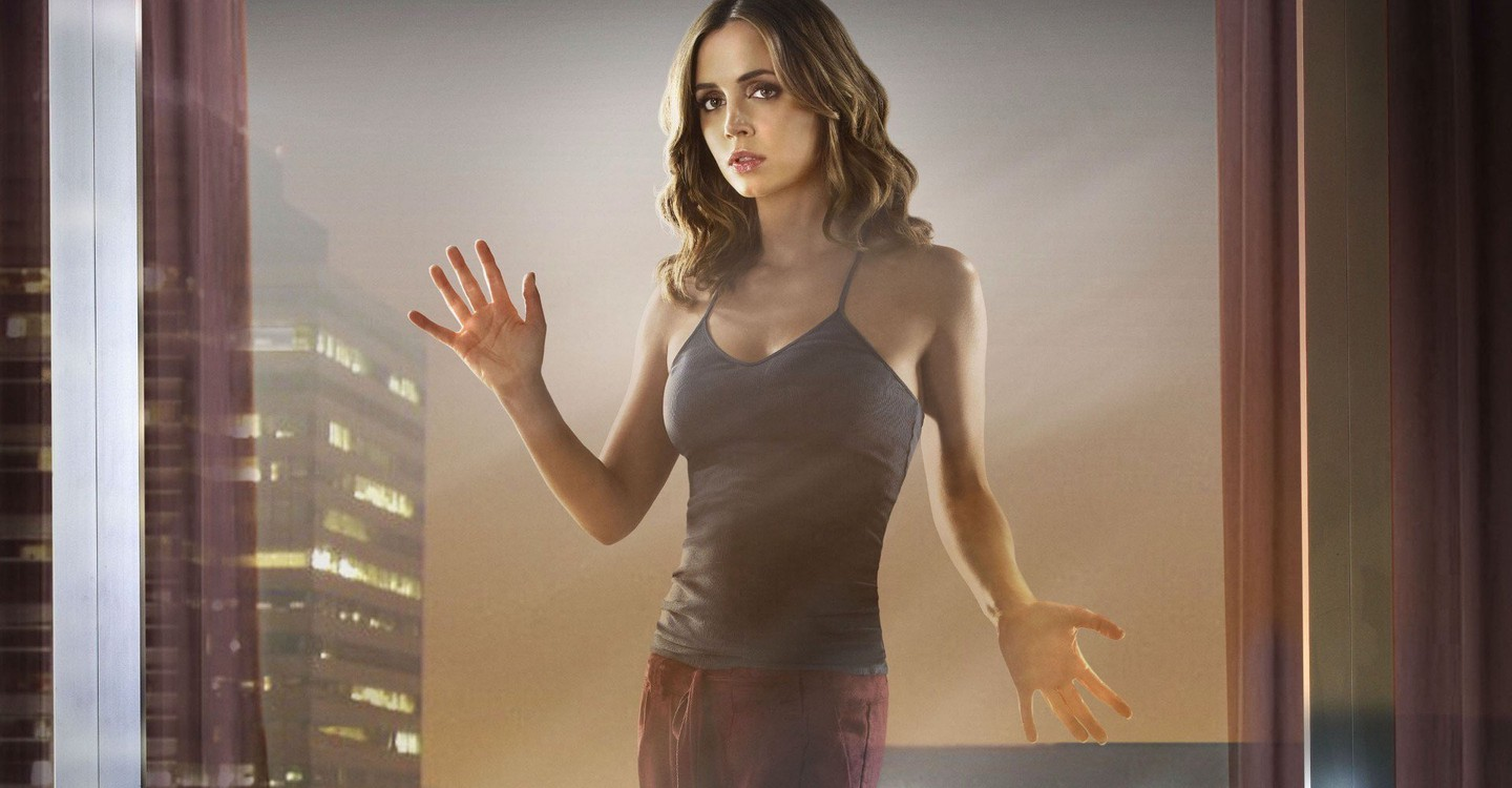 Dollhouse Watch Tv Series Streaming Online