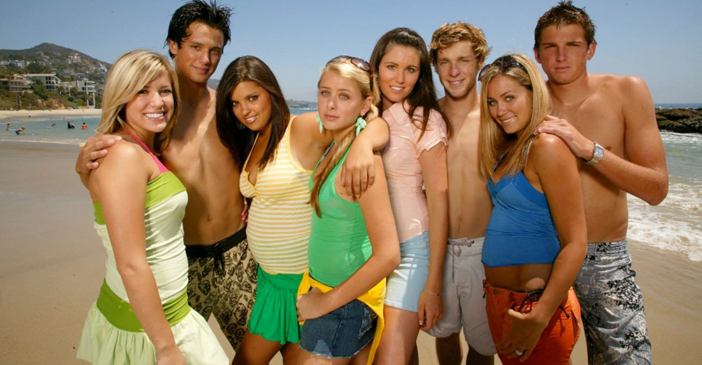 watch laguna beach online free season 2