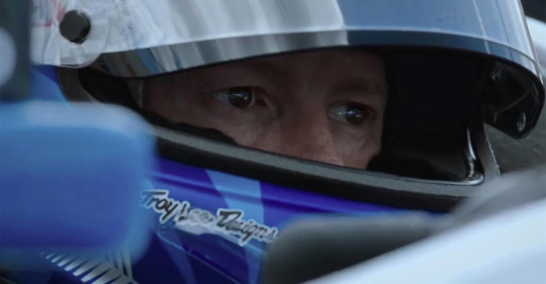 Born Racer backdrop 1