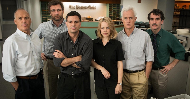 80 Filmes e Séries serão removidos da Netflix em 01 de Julho