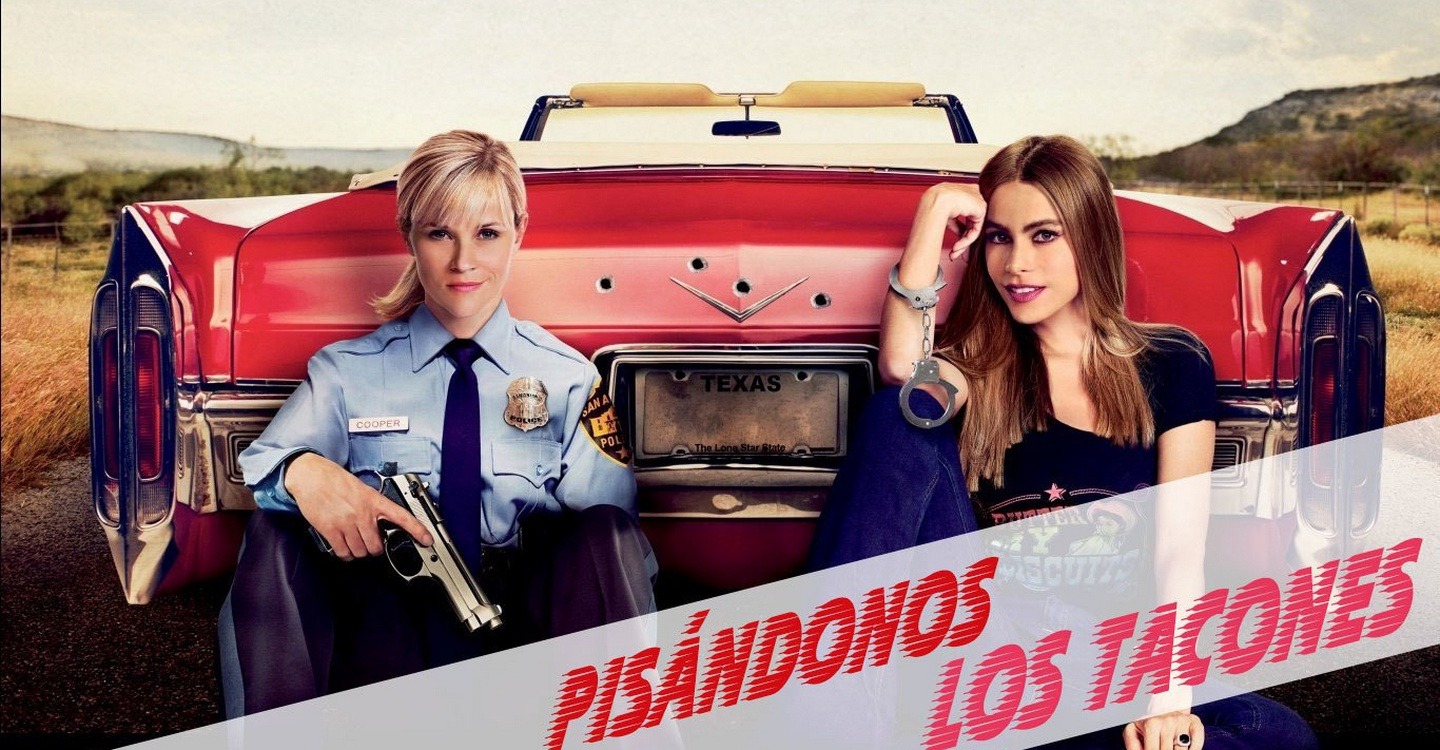 Hot Pursuit backdrop 1
