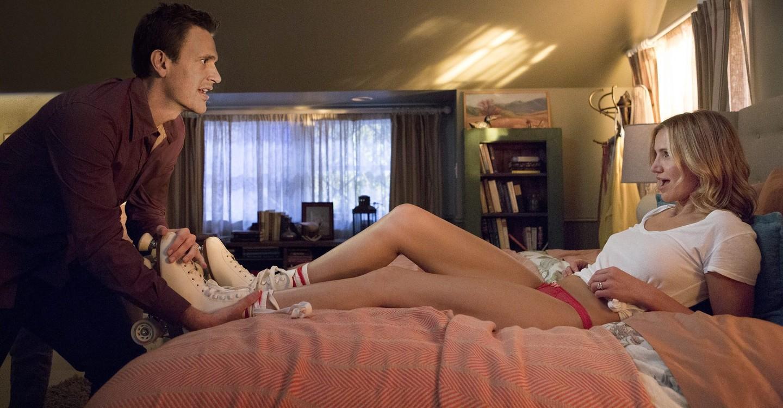 Секс бесплатно просмотр, Порно видео онлайн бесплатно без регистрации 11 фотография