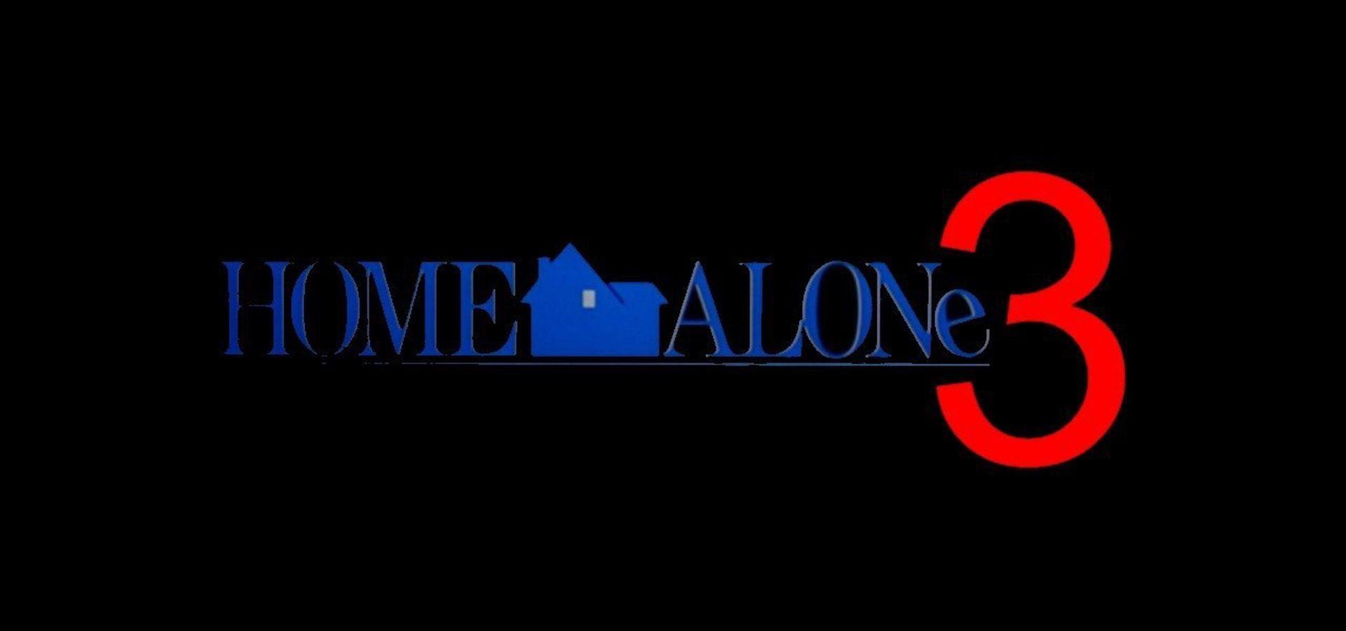 Solo en casa 3