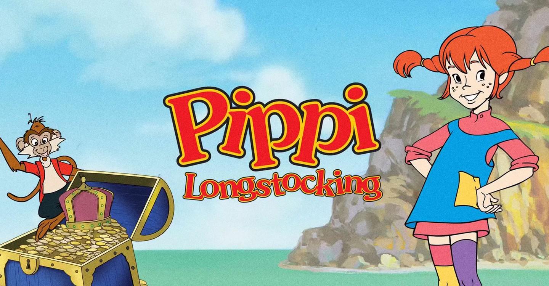 pippi longstocking streaming tv series online